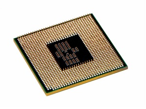 Intel AMT Releases Update to Address Security Flaws.