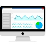 Google Analytics is getting an upgrade!