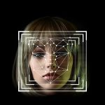 Microsoft Image AI Increases Accuracy To Rival Humans