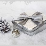 Fake Gift Card Balance Checking Sites May Steal Your Money