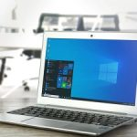 New Microsoft Security Feature for Office 365