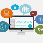 Google Analytics Gets New Security Feature