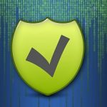 Google May Force All Users To Use 2 Factor Authentication