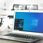 Windows 10 Update Adds Microsoft's News And Interest Feature